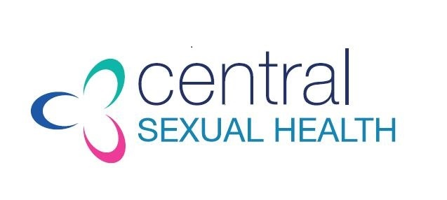 Sexual health clinic walk in derby